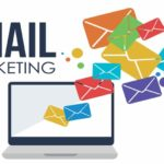Ventajas Email Marketing