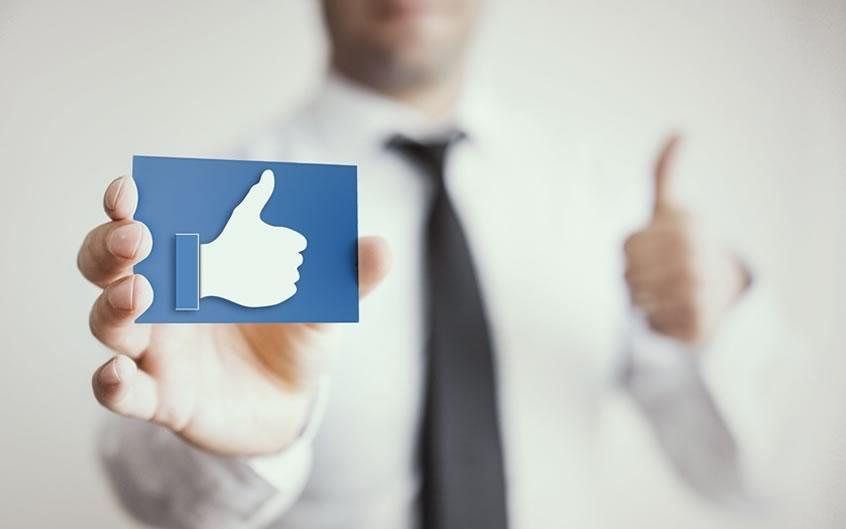Como aumentar tu visibilidad en Facebook