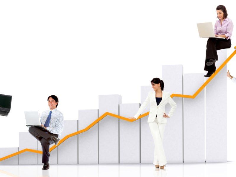 Publicidad online para empresas y autónomos