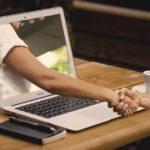 Transformación digital de las empresas, no es una opción es una necesidad