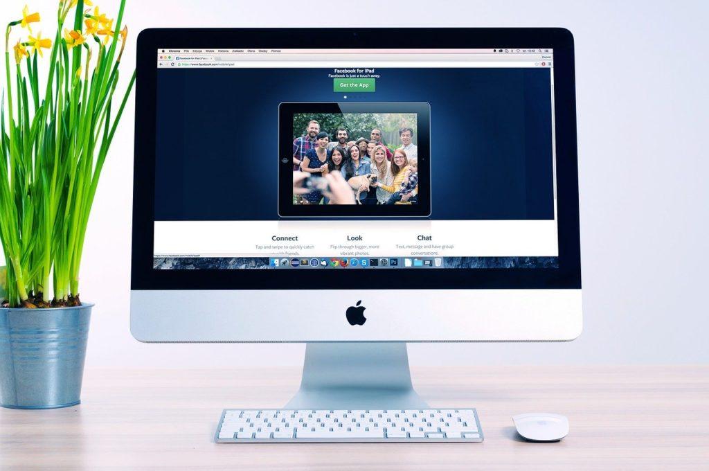 Diseño páginas web mallorca